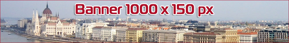 1000x150-hu